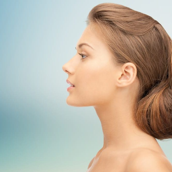 cosmetic surgery sussex